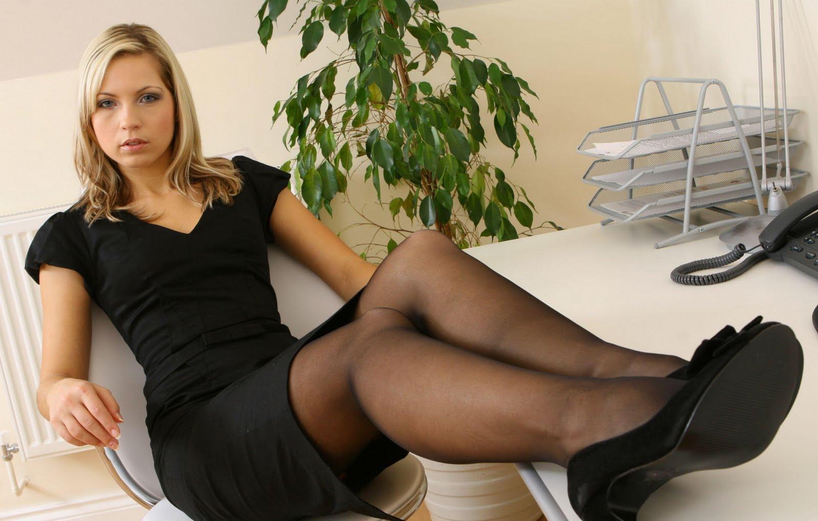 Jenni gregg black stockings sex images