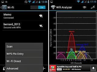 SKK Mobile Charm WiFi