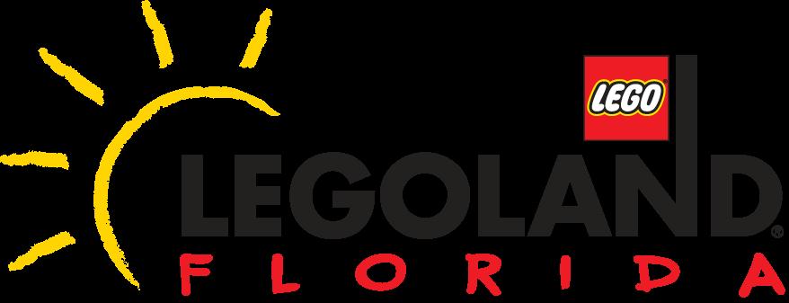 legoland-florida