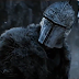 Dark Souls II closed Beta looks to start taking PS3 applicants early next month