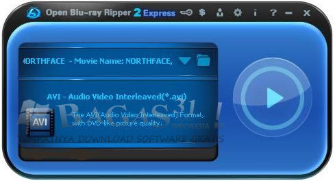Open Blu-ray Ripper v2.20 Build 505 Full Crack 2