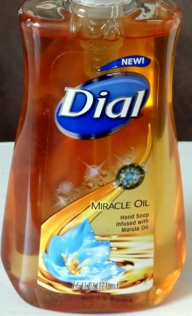 hand soap, #MarulaOil,