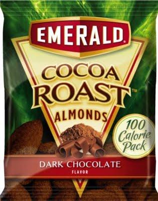 Emerald_Cocoa_Roast_100_Calorie_pack.jpg