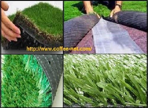 نجيلة صناعية - عشب صناعى - زرع صناعى - استيراد نجيلة من الصين