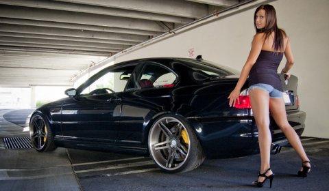 Legendary Cars  BMW 3er   BMW 3 Series