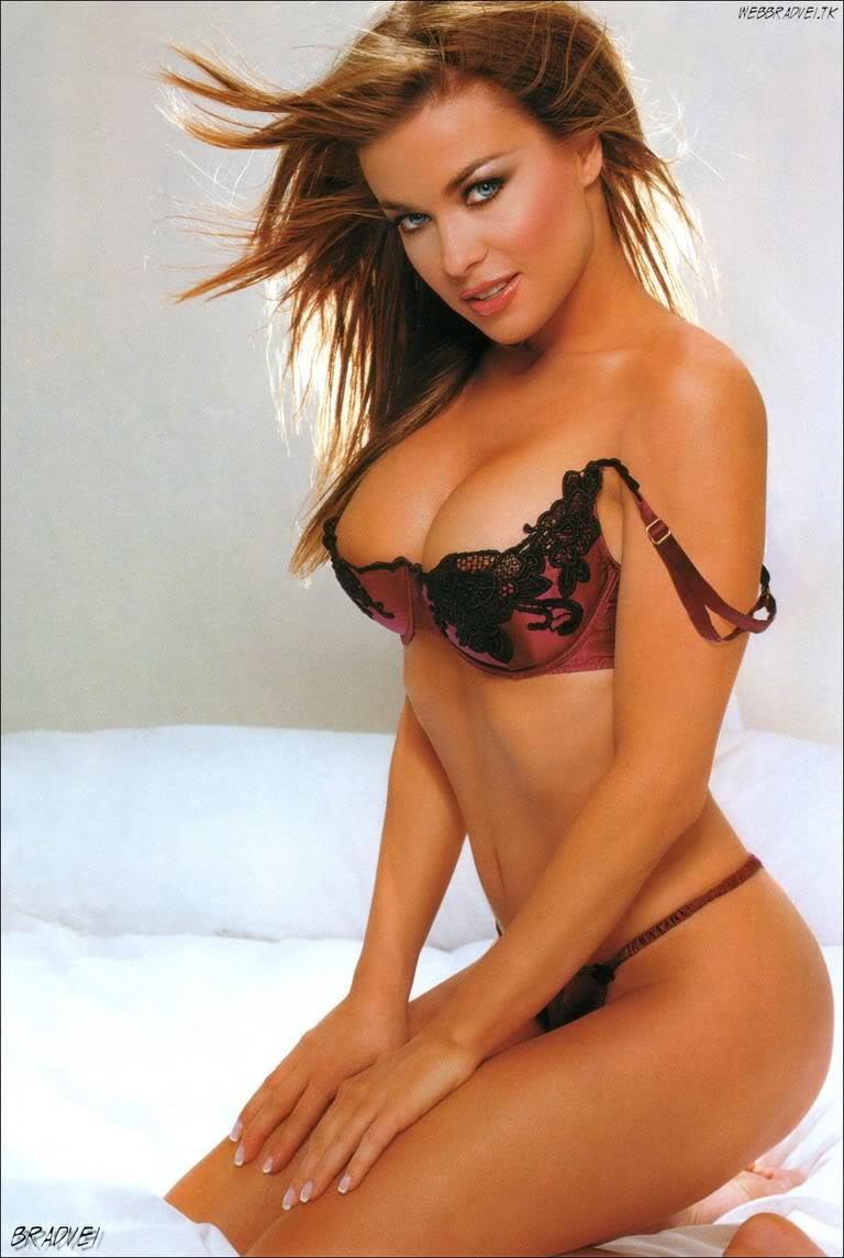 Top Porn Images Threeway sex scene