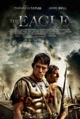 El Águila de la Legión Perdida (2010)