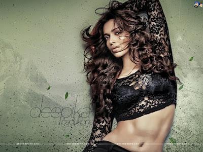 Deepika Padukone upcoming movies