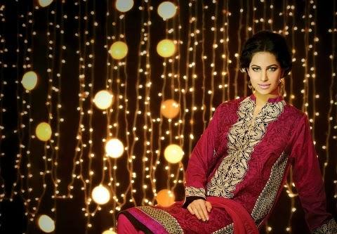 Khaadi-Cambric-dresses-2014