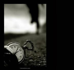 Tempo...