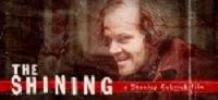 Film Horor Paling Seram Menakutkan