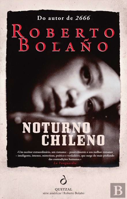 http://www.wook.pt/ficha/noturno-chileno/a/id/16046045?a_aid=54ddff03dd32b