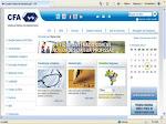 Visite o site do Conselho Federal de Administração