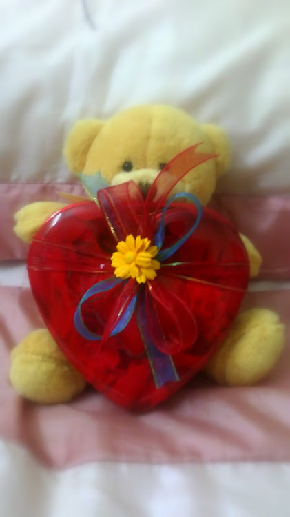 My Ponyo2
