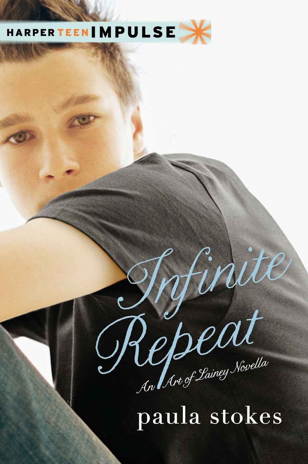 INFINITE REPEAT--AUG 5, 2014