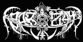 Barzah Black Metal - Kegelapan Alam Barzah (Free Download Mp3)