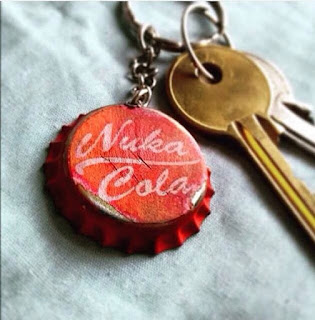 https://www.etsy.com/listing/233735804/fallout-bottle-cap-key-ringkey-chain?ga_order=most_relevant&ga_search_type=all&ga_view_type=gallery&ga_search_query=fallout%203&ref=sr_gallery_15