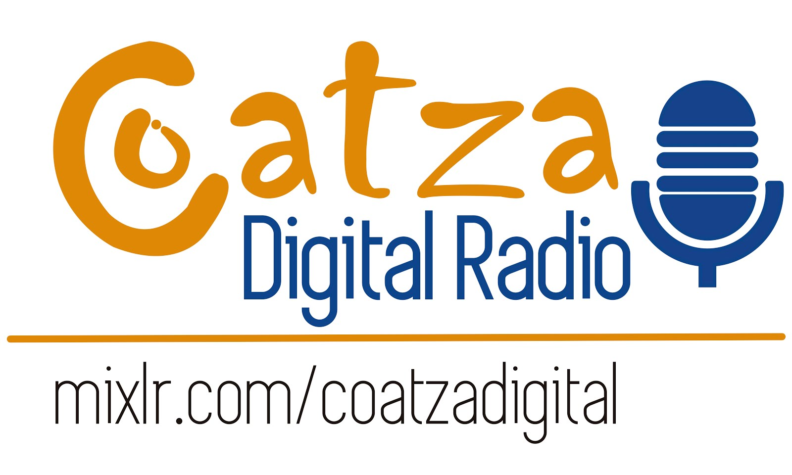 SELECCIÓN PROGRAMAS DE COATZA DIGITAL RADIO EN PODCAST