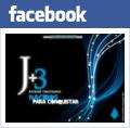 sigenos en Facebok!