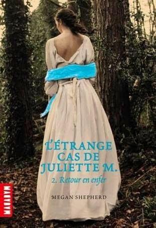 http://www.leslecturesdemylene.com/2014/06/letrange-cas-de-juliette-m-tome-2.html