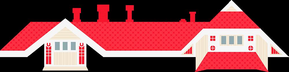 Asemasta