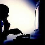 5 Saran untuk Menertibkan Download Lagu Ilegal