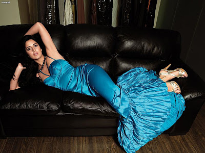 katrina kaif fhm photoshoot