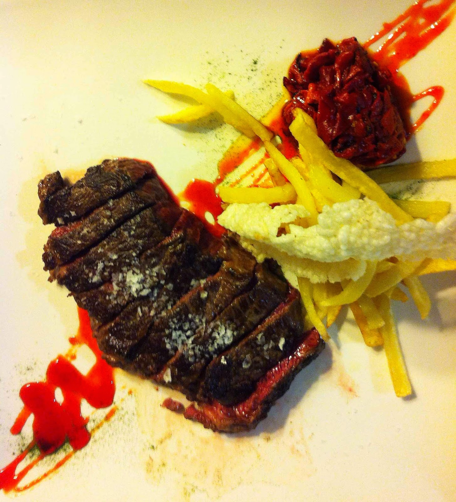 Restaurante-Farketa56-Bilbao-Entrecot
