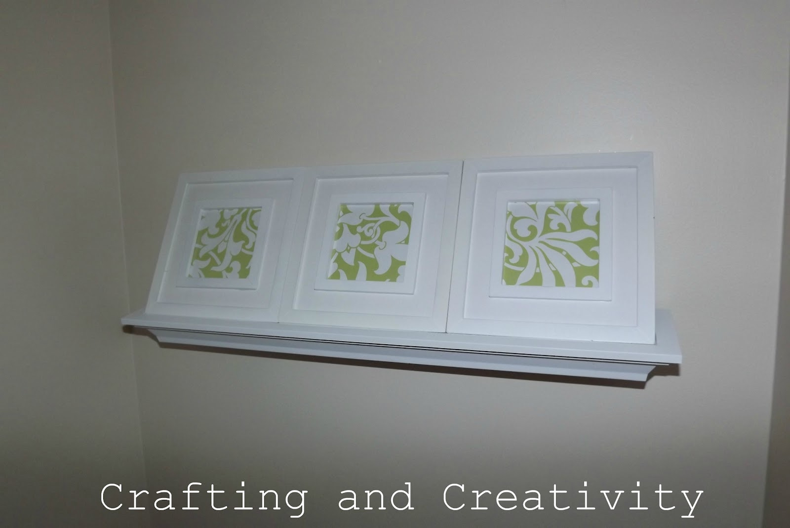 Affordable Wall Art Cool Crafting And Creativity Cheap Wall Art Design Ideas