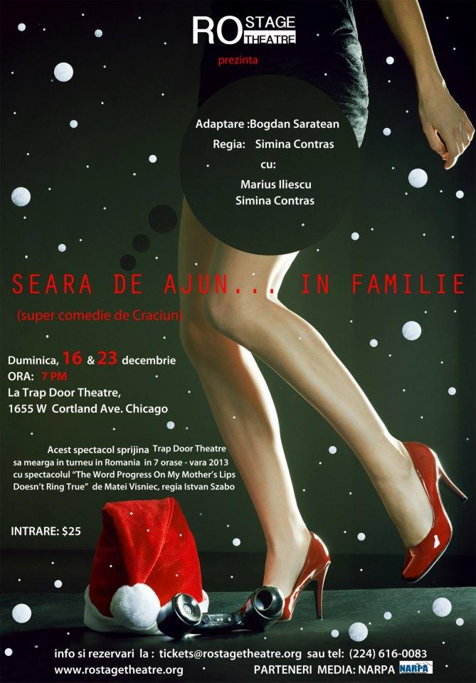 http://2.bp.blogspot.com/-mxJZ0JKx1MU/ULeJ7cgnmSI/AAAAAAAAJ-E/atDEbfKR5PA/s1600/rostage.theatre.seara.de.ajun.chicago.2012.jpg