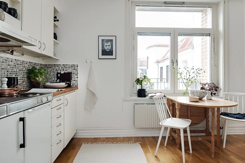 pisos-pequenos-04-comedor-cocina