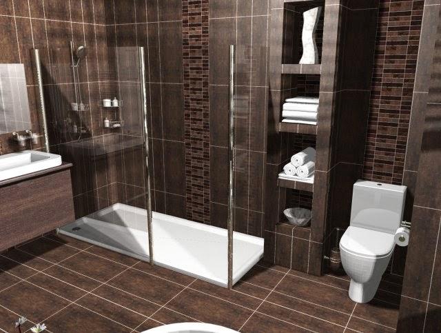 Bathroom ideas by gooberificgoesvegan for Bathroom remodel software