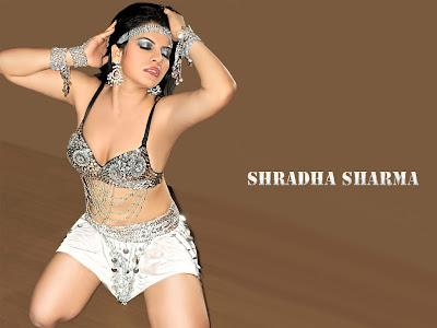 Shradha Sharma image