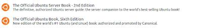 Novedades del Centro de Software de Ubuntu