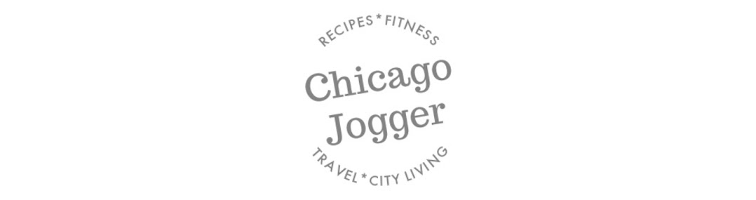 Chicago Jogger