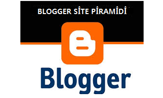 Blogger Seo - Site Piramidi