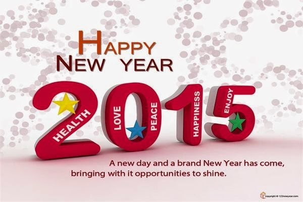 happy-new-year-2015-wallpaper