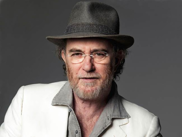 Francesco De Gregori - Un angioletto come te