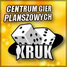 http://kruk.bydgoszcz.pl/