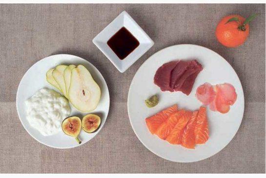 diet plan, Fast Weight Loss Diet