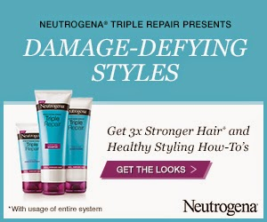 http://www.neutrogena.com/category/hair/hair+repair+center.do