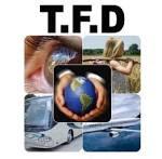 T.F.D ATRASADOS