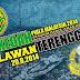 Keputusan Live Streaming Kedah vs Terengganu 20 Ogos 2014