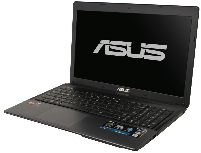 Daftar Harga Notebook Laptop Asus Terbaru Maret 2014