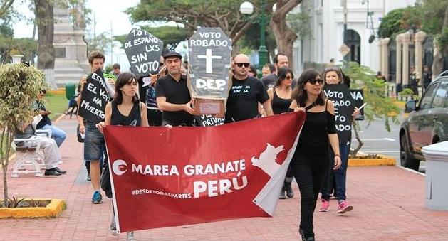 Casi 2 millones de españoles emigrados no podrán votar