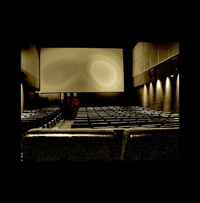 6 Cosas que odio cuando voy al cine 3