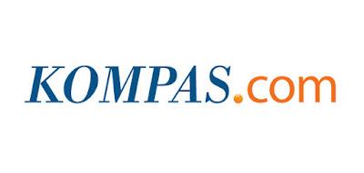 situs berita online kompas