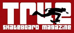 www.truesk8boardmag.com