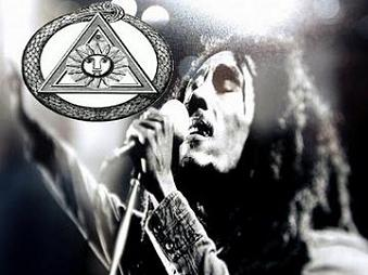 """Updated"" The Freemasonry Reggae of Babylon; See this Research:"