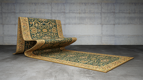 08-Carpet-Sofa-Stelios-Mousarris-Inception-Coffee-Table-and-Rug-Chair-Furniture-www-designstack-co